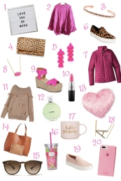 prettyandpinkbmf.wordpress.com/2018/01/23/v-day-gift-guide/