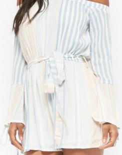 https://www.forever21.com/us/shop/Catalog/Product/f21/dress_romper/2000273183
