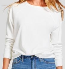 https://www.target.com/p/women-s-crew-sweatshirt-universal-thread-153/-/A-53167491?preselect=52980123#lnk=sametab