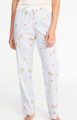http://oldnavy.gap.com/browse/product.do?cid=1097496&pcid=1097496&vid=1&pid=201931012