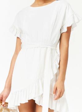 https://www.forever21.com/us/shop/Catalog/Product/www.bebe.com/dress_white-dresses/2000260001