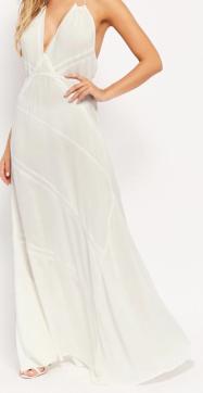 https://www.forever21.com/us/shop/Catalog/Product/www.bebe.com/dress_white-dresses/2000295058