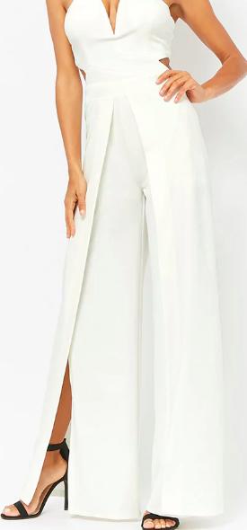 https://www.forever21.com/us/shop/Catalog/Product/www.bebe.com/dress_white-dresses/2000279402