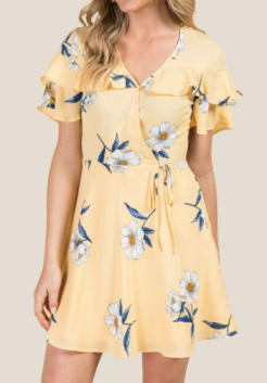 https://www.francescas.com/product/scout-floral-ruffle-top-wrap-dress.do?sortby=ourPicks&refType=&from=fn