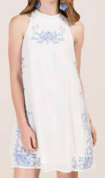 https://www.francescas.com/product/roberta-embroidered-shift-dress.do?sortby=ourPicksAscend&page=2&refType=&from=fn