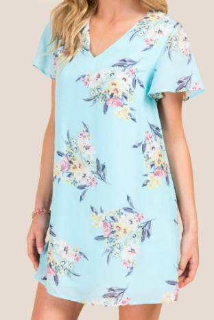 https://www.francescas.com/product/roxy-ruffle-open-back-floral-shift-dress.do?utm_source=Westfield&ranMID=41366&ranEAID=W%2Fx05MJW9U4&ranSiteID=W_x05MJW9U4-wbSUMH3IM7yX5o.z.edUhA&siteID=W_x05MJW9U4-wbSUMH3IM7yX5o.z.edUhA&utm_medium=affiliate&utm_term=15&utm_content=W%2Fx05MJW9U4&utm_campaign=482742&utm_source=rakuten