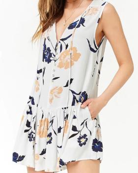 https://www.forever21.com/us/shop/Catalog/Product/f21/dress_floral/2000263053