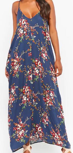 https://www.forever21.com/us/shop/Catalog/Product/f21/dress_floral/2000283807