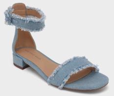 https://www.target.com/p/women-s-cameron-ankle-slide-sandal-who-what-wear-153-light-blue-6-5/-/A-52974921?ref=tgt_adv_XS000000&AFID=google_pla_df&CPNG=PLA_Shoes+Shopping_Brand&adgroup=SC_Shoes&LID=700000001170770pgs&network=g&device=c&location=9013532&gclid=CjwKCAjwwbHWBRBWEiwAMIV7E-n5V6yOKjbrqSVWTTu3evenN4nC8z-urEzv4tlbnOiVCA9BoOvmeBoCyy4QAvD_BwE&gclsrc=aw.ds