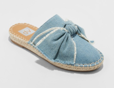 https://www.target.com/p/women-s-dv-desirae-espadrilles-mules-blue-7-5/-/A-52745558?ref=tgt_adv_XS000000&AFID=google_pla_df&CPNG=PLA_Shoes+Shopping_Brand&adgroup=SC_Shoes&LID=700000001170770pgs&network=g&device=c&location=9013532&gclid=CjwKCAjwwbHWBRBWEiwAMIV7E9nBdYw9EPdq9wFLmxnI1PhL3KhBxzGy7KRBDKiwl-m5230rU1YcExoCtisQAvD_BwE&gclsrc=aw.ds