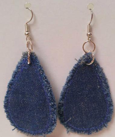 https://www.etsy.com/listing/528970471/denim-teardrop-dangle-earrings?gpla=1&gao=1&&utm_source=google&utm_medium=cpc&utm_campaign=shopping_us_e-jewelry-earrings-dangle_earrings&utm_custom1=4077d47e-6fc1-47e6-b0e2-3261ecf1bdda&gclid=CjwKCAjwwbHWBRBWEiwAMIV7E_Iaw8_jHtUg0H9fFrtMUVU6vvvAGt8PbZPEk_3h2dr8sfg7BF6PEhoCch4QAvD_BwE