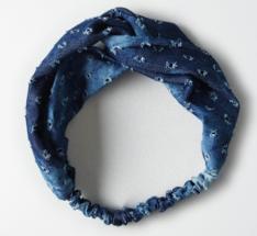 https://www.ae.com/women-swimwear-aeo-denim-headband-blue/web/s-prod/0421_8155_400?cm=sUS-cUSD&catId=cat7670030&cid=AE_PLA_3370156&ip=off&pup_e=1&pup_ptid=88495295054&pup_kw=&pup_c=pla&pup_cid=16964&pup_id=0027826825&gclid=CjwKCAjwwbHWBRBWEiwAMIV7EwIg-1FJ6eF4AuH6vtIorzDWLf1UqispqTs7yNTSGCR0Fjo3Rro2bBoCMXsQAvD_BwE&gclsrc=aw.ds