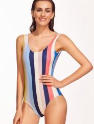 https://us.shein.com/Multicolor-Striped-Open-Back-One-Piece-Swimwear-p-334953-cat-1866.html