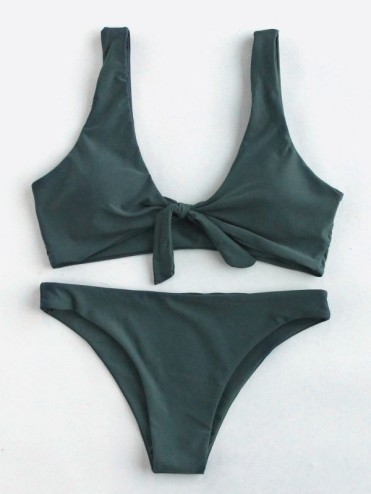 https://us.shein.com/Bow-Tie-Front-Scoop-Back-Bikini-Set-p-371470-cat-1866.html