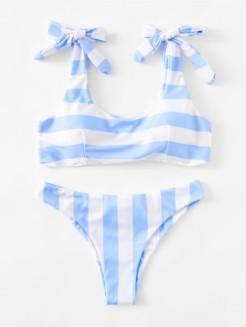 https://us.shein.com/Striped-Ruched-Detail-Bikini-Set-p-387448-cat-1866.html