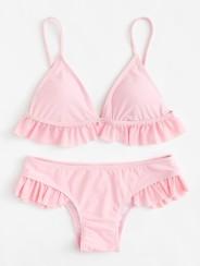 https://us.shein.com/Ruffle-Hem-Bikini-Set-p-423469-cat-1866.html