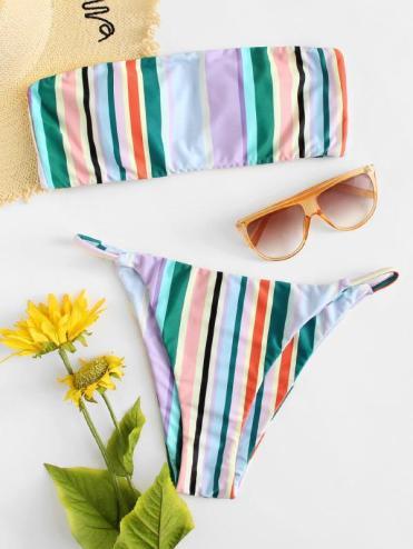 https://us.shein.com/Striped-Bandeau-Bikini-Set-p-460387-cat-1866.html