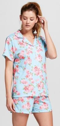 https://www.target.com/p/bride-beauties-174-by-bedhead-pajamas-174-women-s-notch-collar-classic-cabbage-rose-shorty-pajama-set/-/A-52044848?preselect=51790940#lnk=sametab