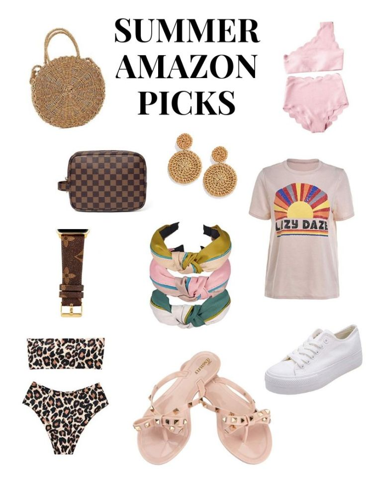 SUMMER AMAZON PICKS.jpg