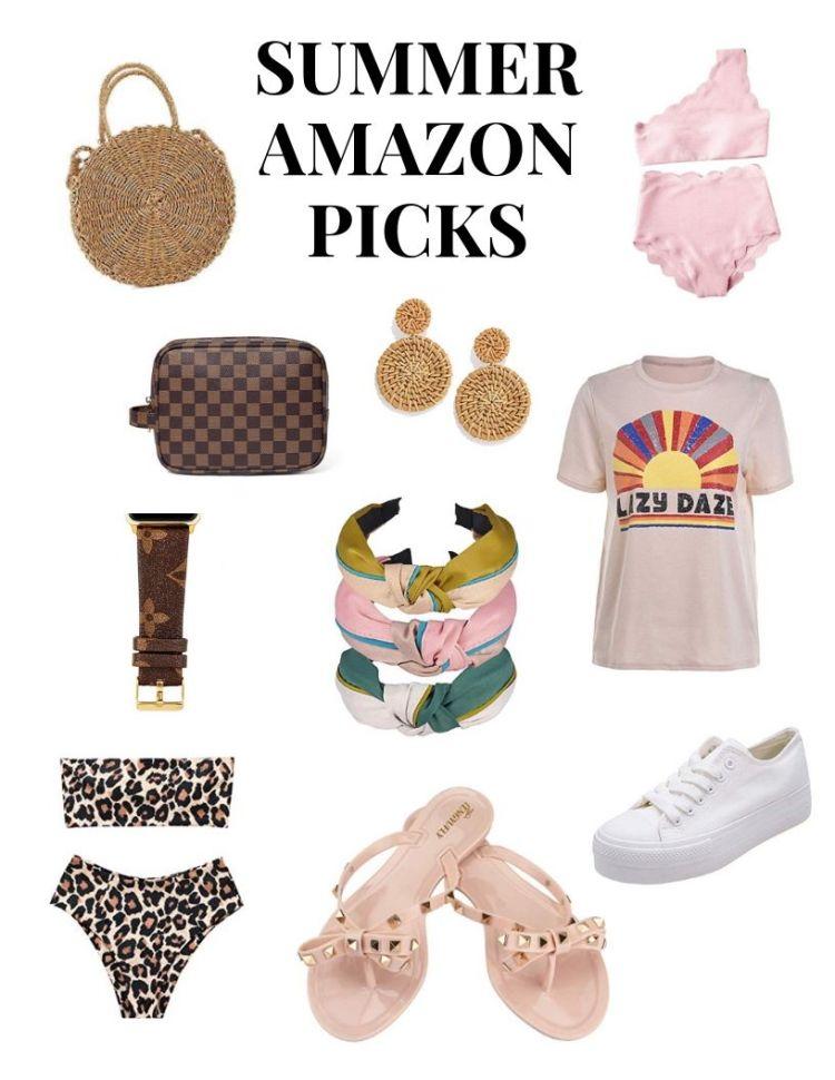 SUMMER AMAZON PICKS.jpg