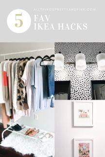 Five fav ikea hacks (1).jpg